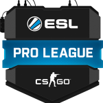 SK Gaming é campeã na Final ESL Pro League CS: GO