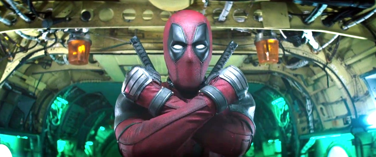 Deadpool 2-resenha.jpg