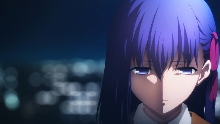 Fate-stay-night-sakura