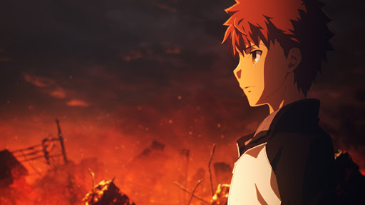 Fate-stay-night-shirou