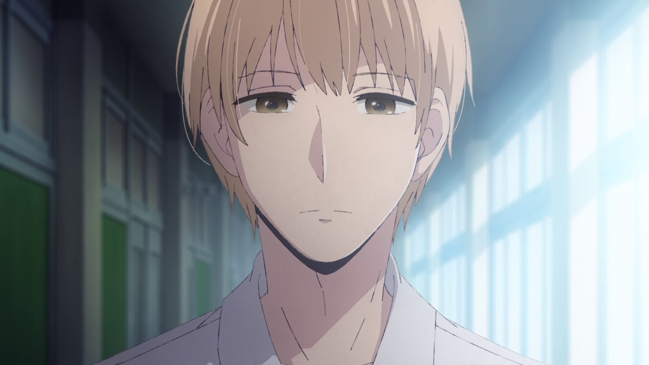 kuzu no honkai-scums-wish-resenha-1
