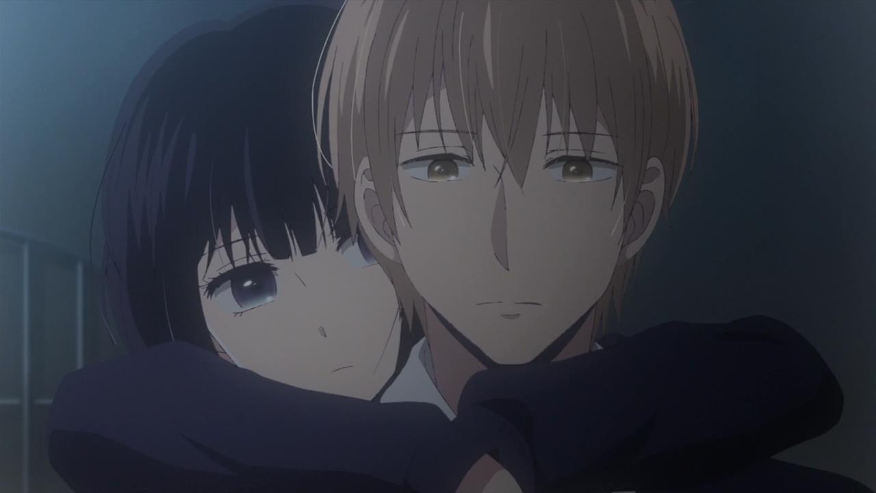 kuzu no honkai-scums-wish-resenha-9