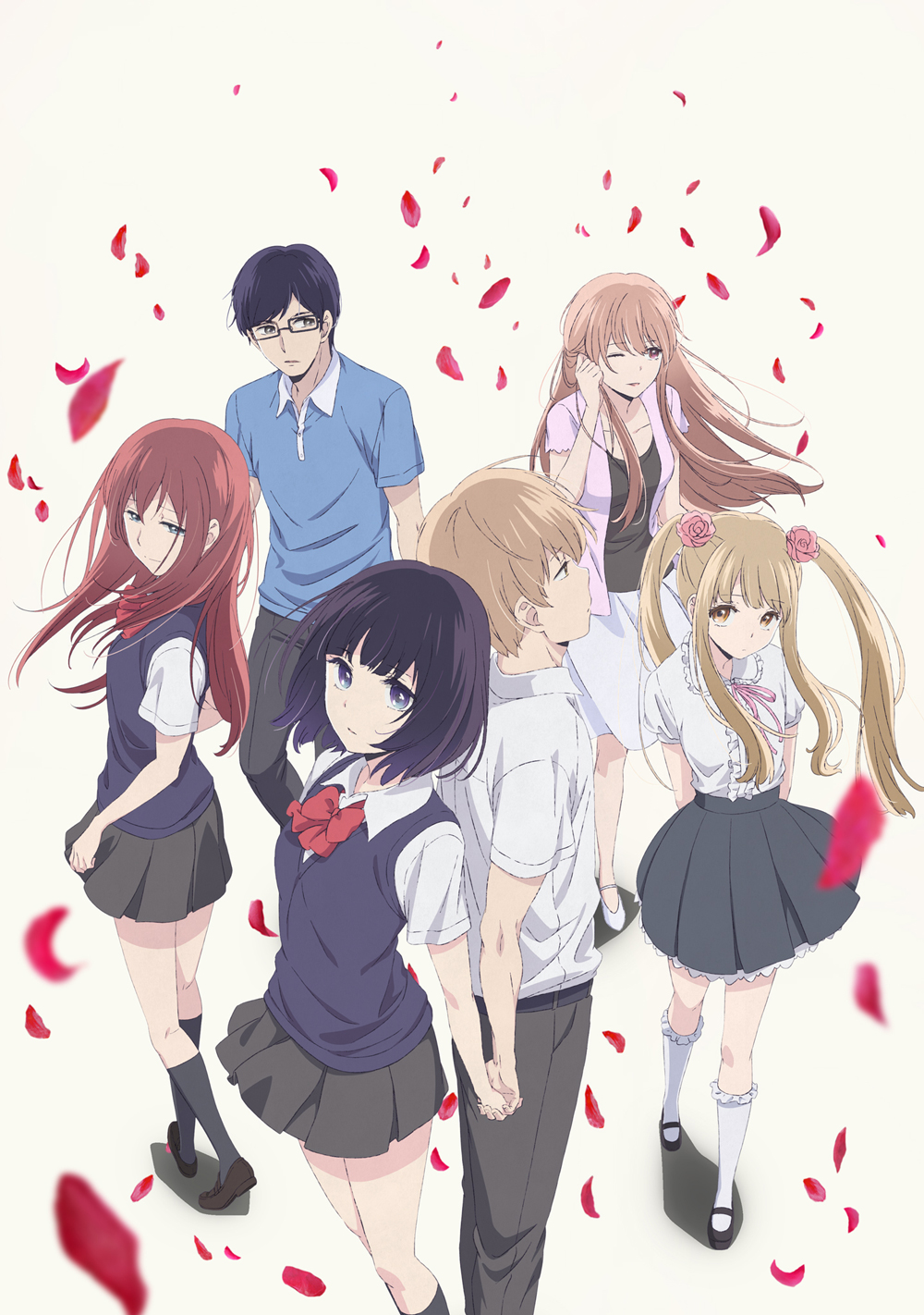kuzu no honkai-scums-wish-resenha-poster
