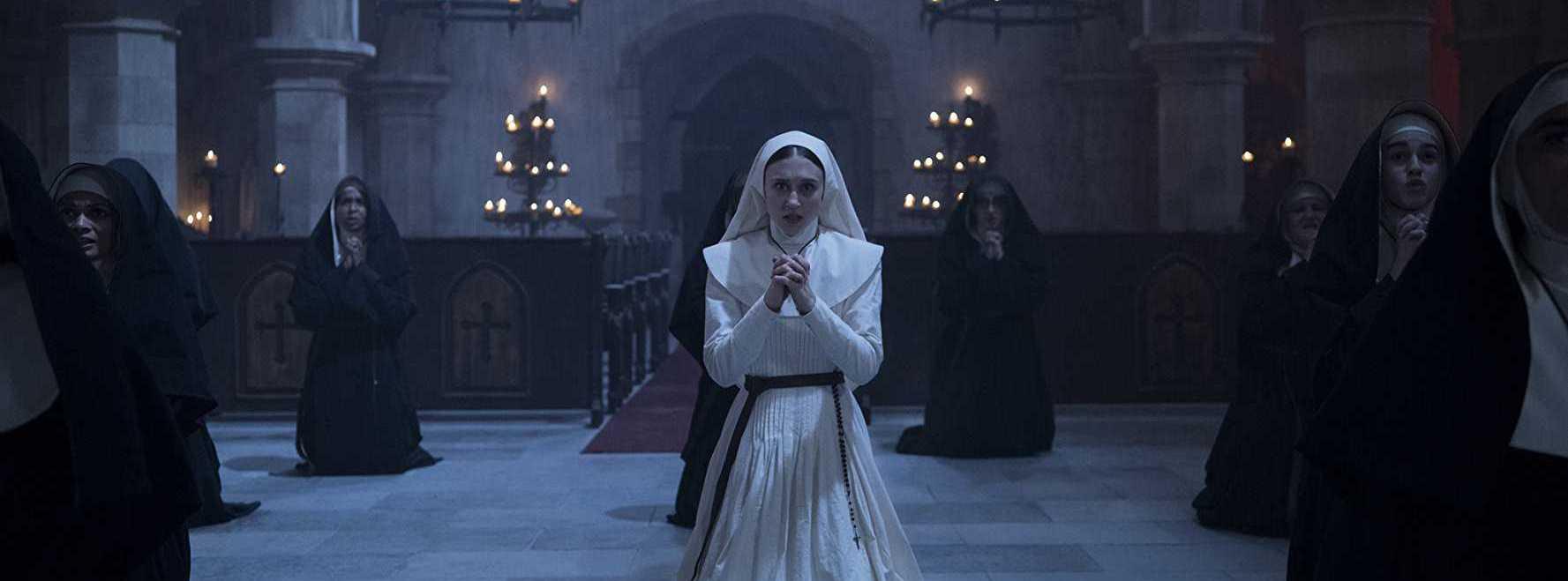 A Freira (The Nun, 2018) - Resenha - 8.jpg