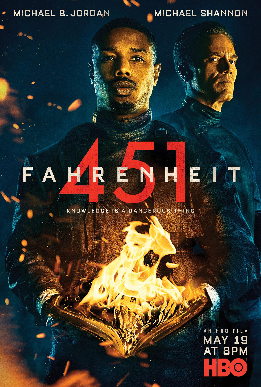fahrenheit-451-resenha-poster