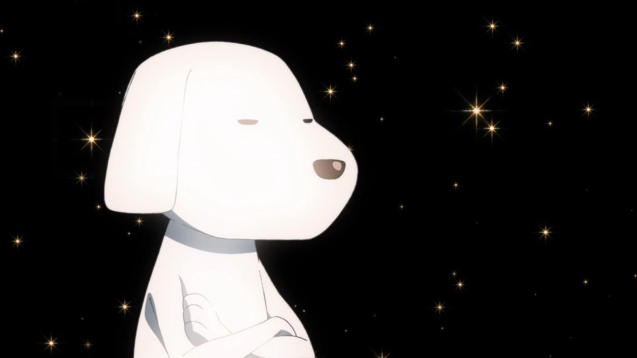 Planet With Anime Resenha 08
