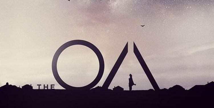 Análise Crítica da série The OA