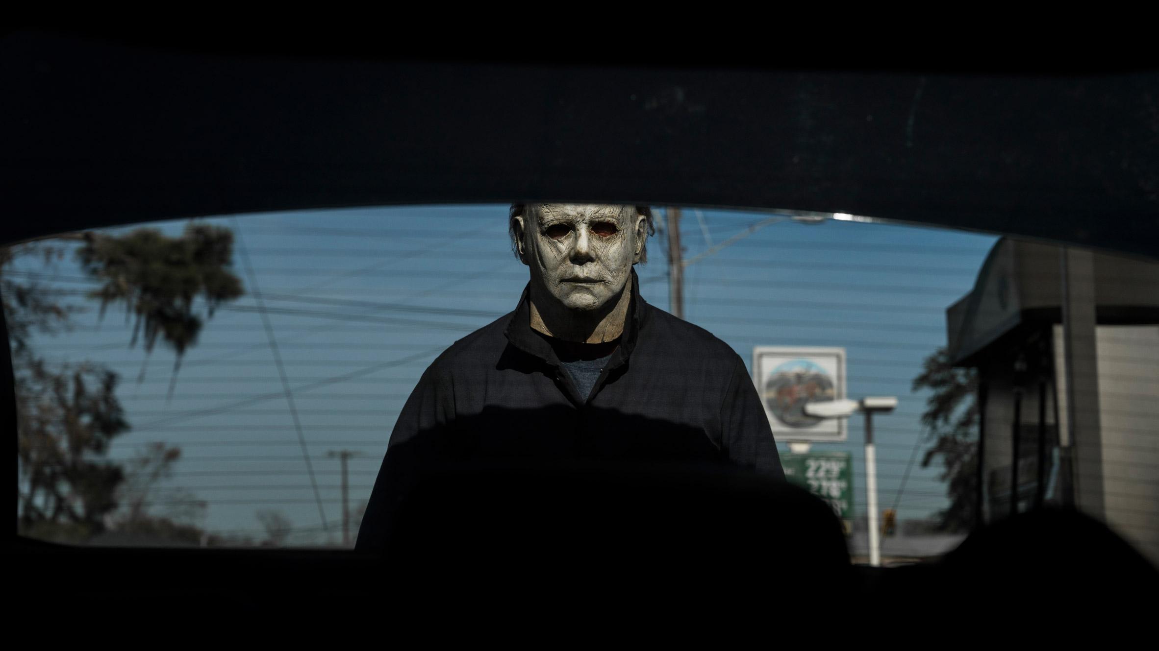 Halloween 2018 Resenha 02