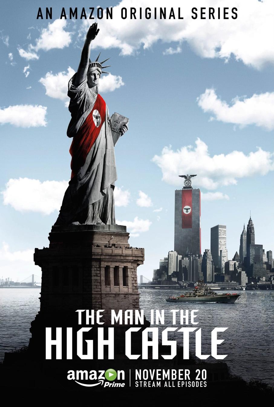 the-man-in-the-high-castle-1a-temporada-resenha-poster.jpg