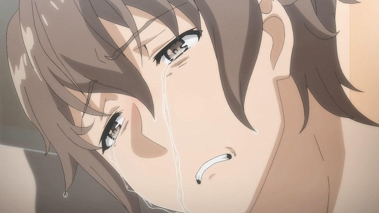 Rascal Does Not Dream of Bunny Girl Senpai (Seishun Buta Yarou wa Bunny Girl Senpai no Yume wo Minai) - Resenha 09