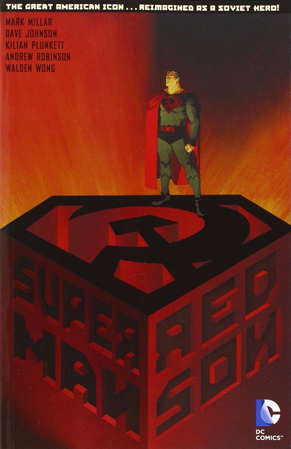 Superman - Entre a Foice e o Martelo.jpg
