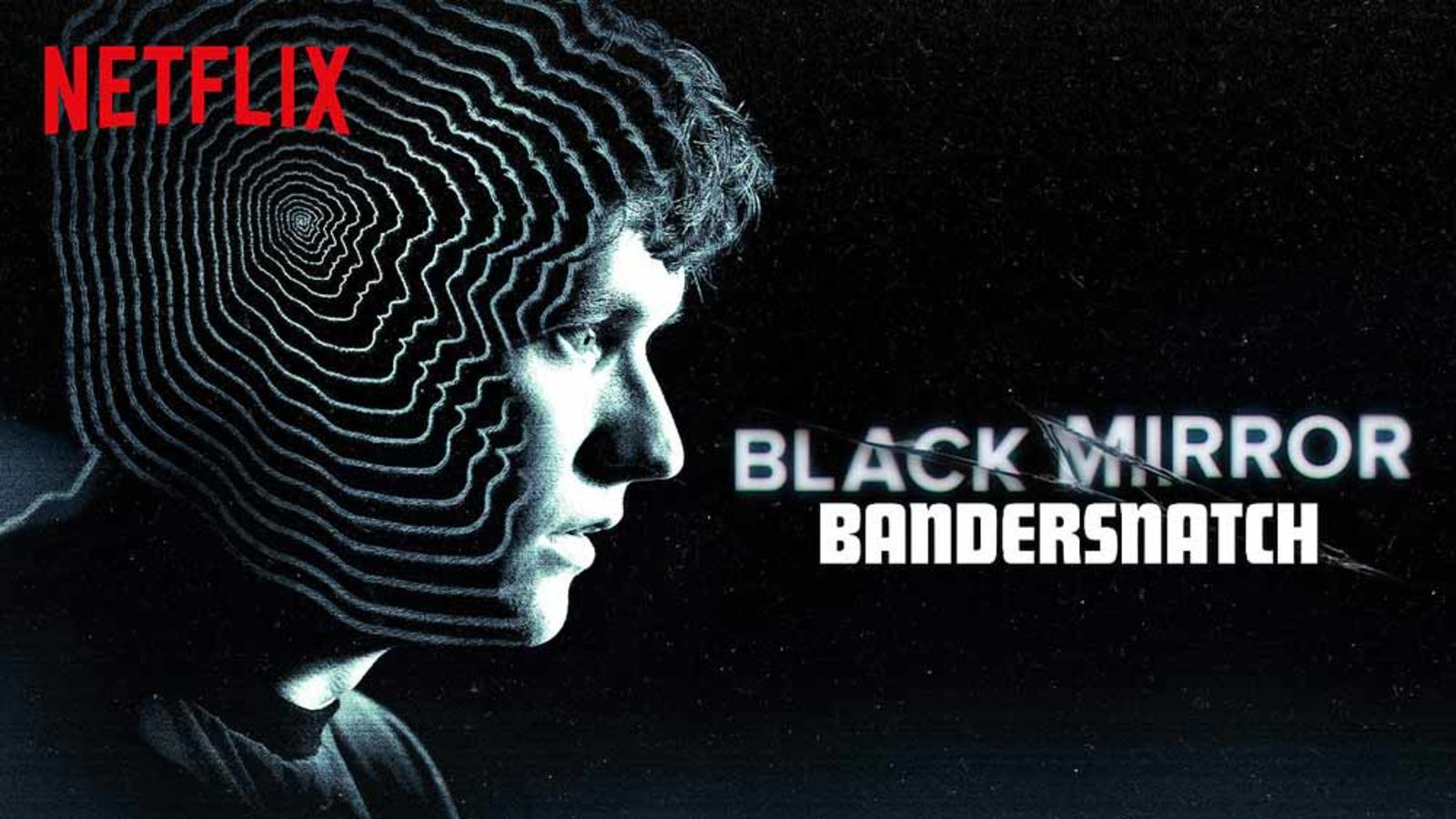 bandersnatch-black-mirror-resenha-poster.jpg