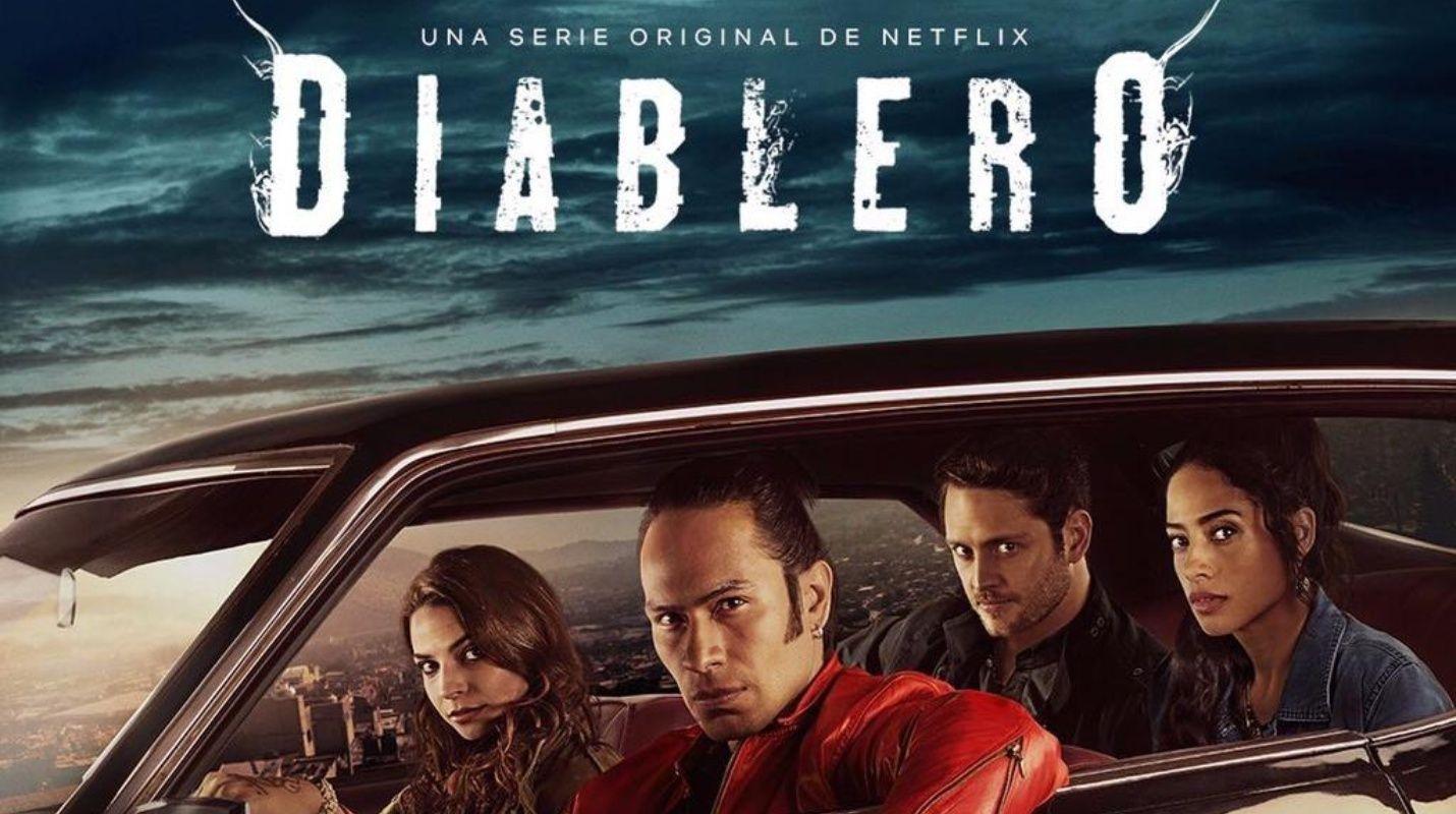 diablero01