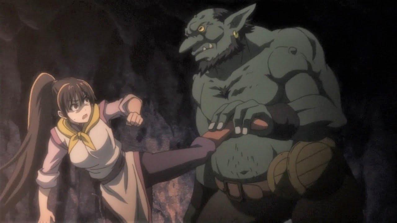goblin-slayer-resenha-02.jpg