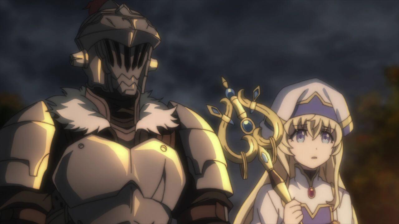 goblin-slayer-resenha-05.jpg