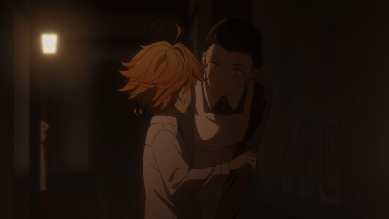 the-promised-neverland-yakosoku-no-neverland-resenha-episódios-1-e-2-13