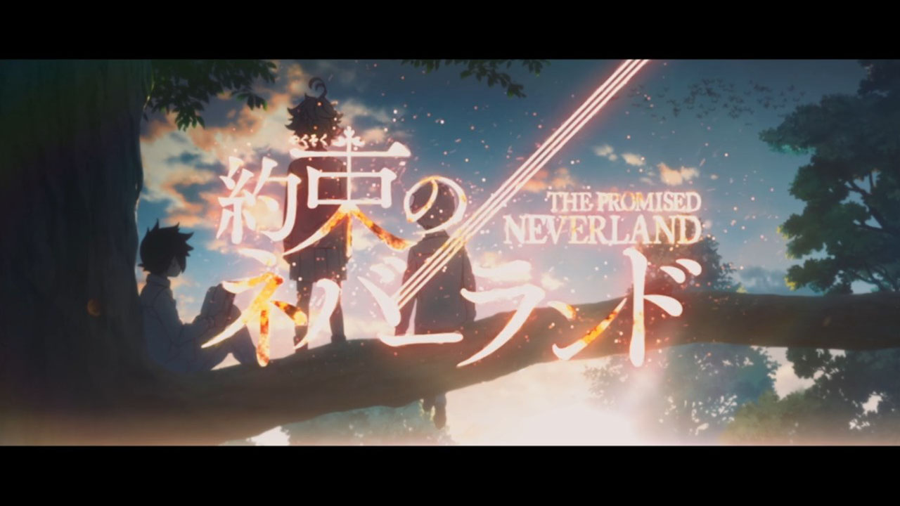 the-promised-neverland-yakusoku-no-neverland-episodios-5-e-6-resenha
