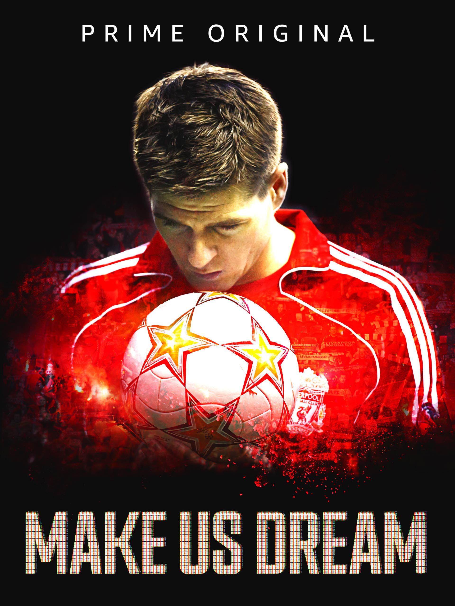 make-us-dream-amazon-resenha-poster.jpg