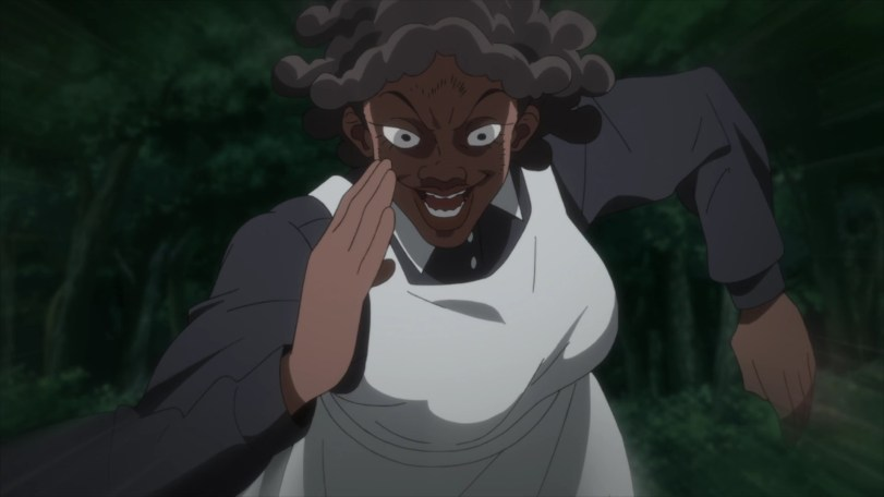 the-promised-neverland-yakosoku-no-neverland-resenha-episódios-3-e-4-06