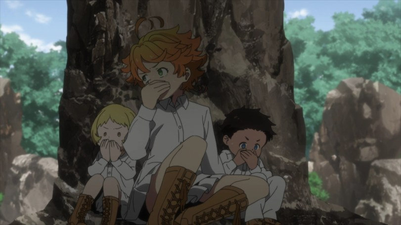 the-promised-neverland-yakosoku-no-neverland-resenha-episódios-3-e-4-07