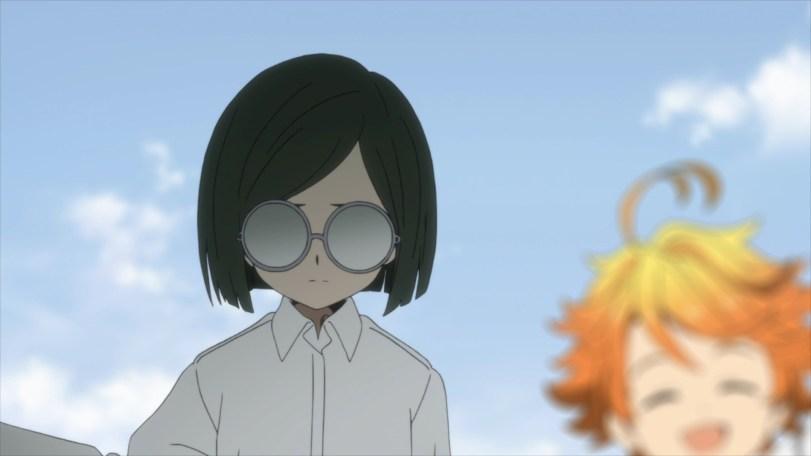 the-promised-neverland-yakosoku-no-neverland-resenha-episódios-3-e-4-08
