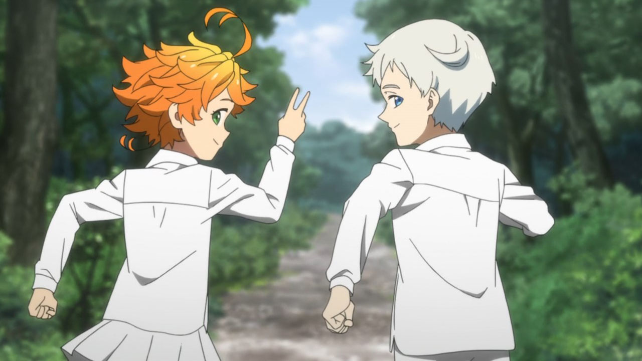 the-promised-neverland-yakosoku-no-neverland-resenha-episódios-3-e-4-11