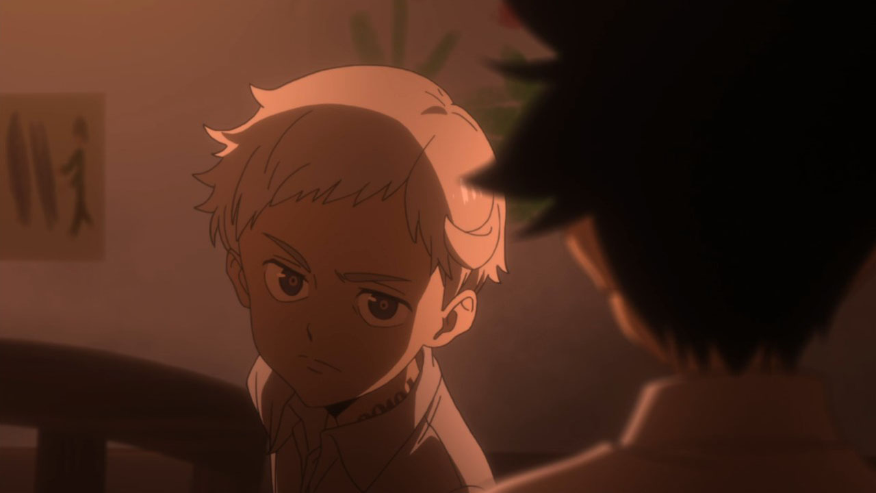 the-promised-neverland-yakosoku-no-neverland-resenha-episódios-3-e-4-19