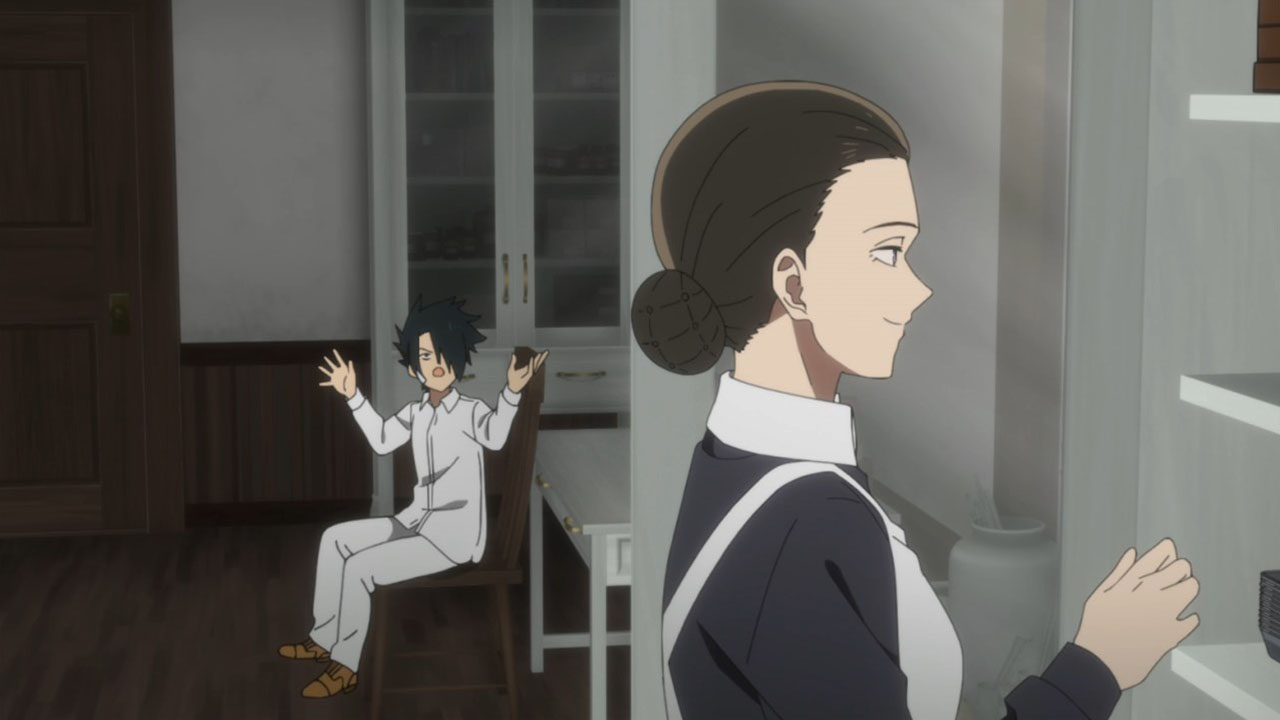 the-promised-neverland-yakosoku-no-neverland-resenha-episódios-5-e-6-resenha-09
