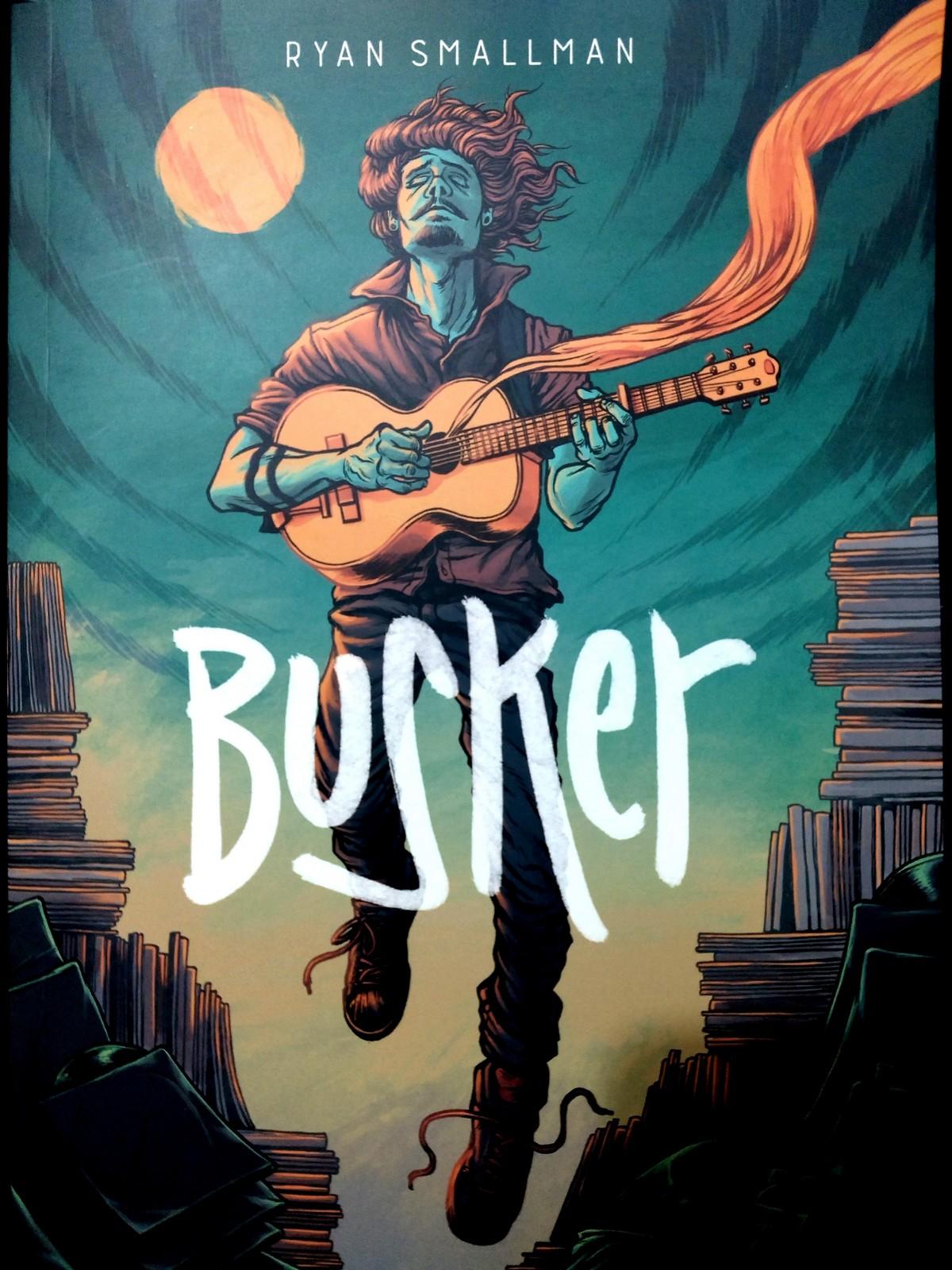 busker-hq-resenha-01