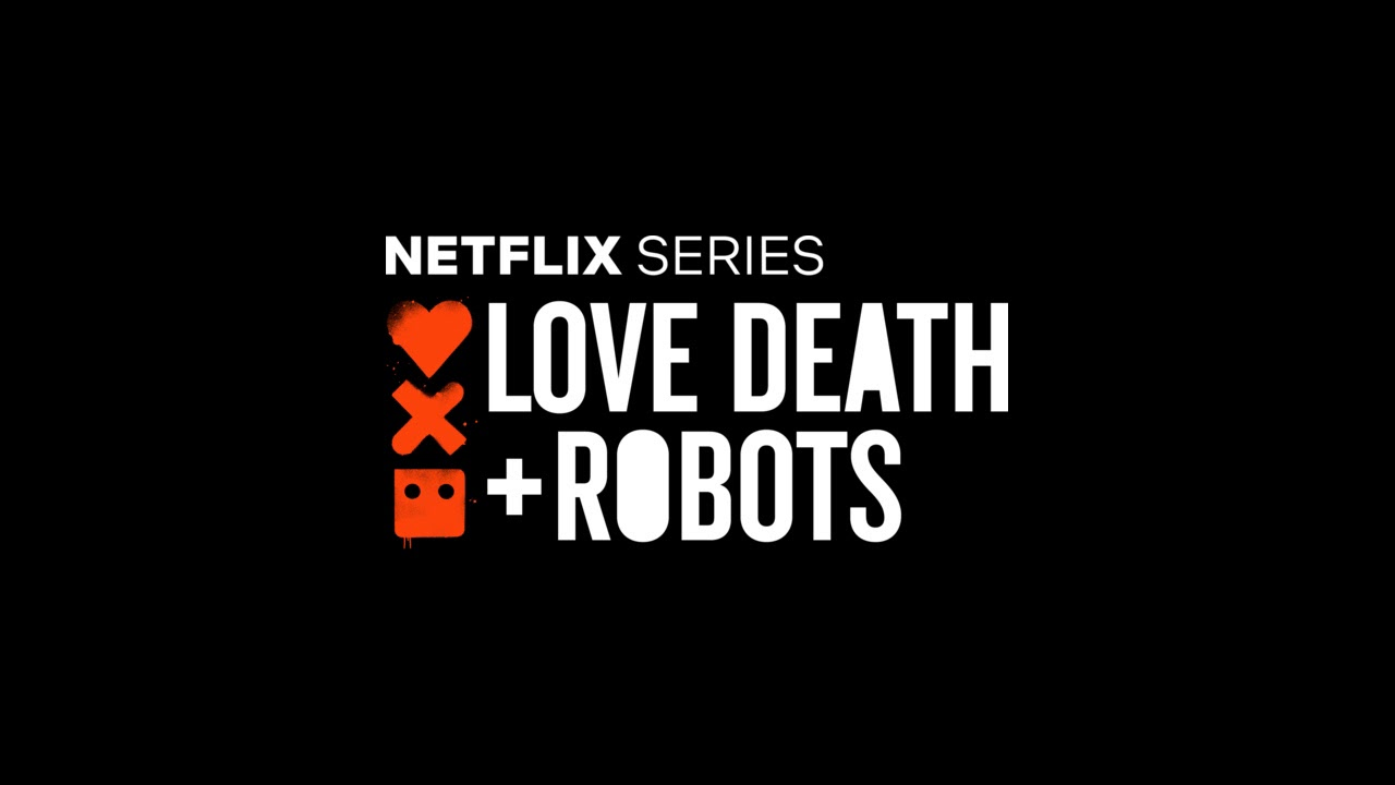 love-death-and-robots-01
