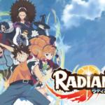 radiant-anime-resenha-00