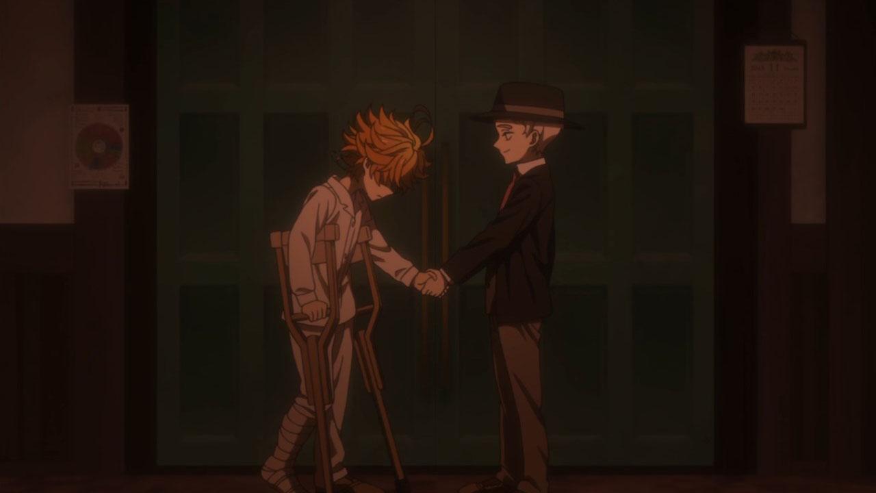 the-promised-neverland-yakosoku-no-neverland-resenha-episódio-10-05