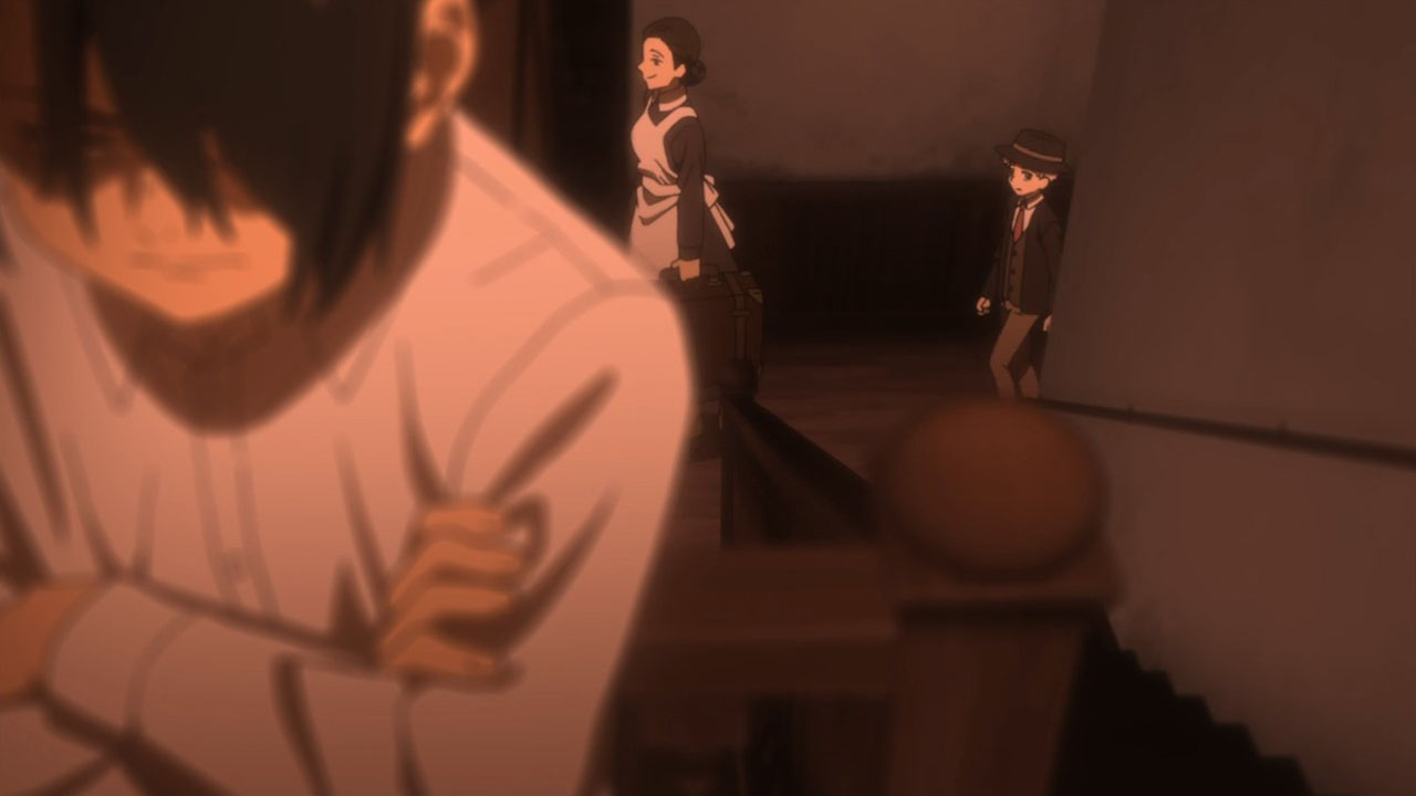 the-promised-neverland-yakosoku-no-neverland-resenha-episódio-10-06