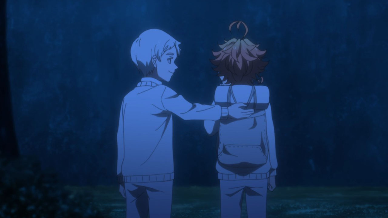 the-promised-neverland-yakosoku-no-neverland-resenha-episódio-11-08
