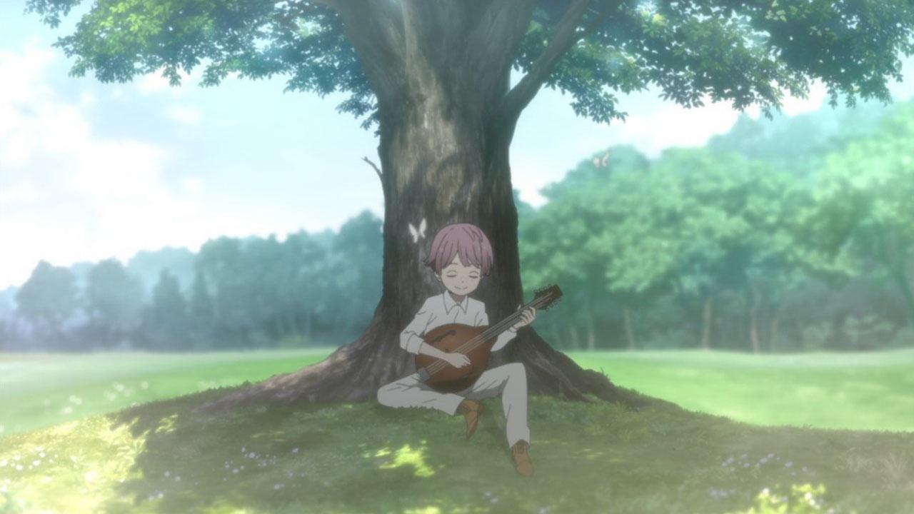 the-promised-neverland-yakosoku-no-neverland-resenha-episódio-12-12