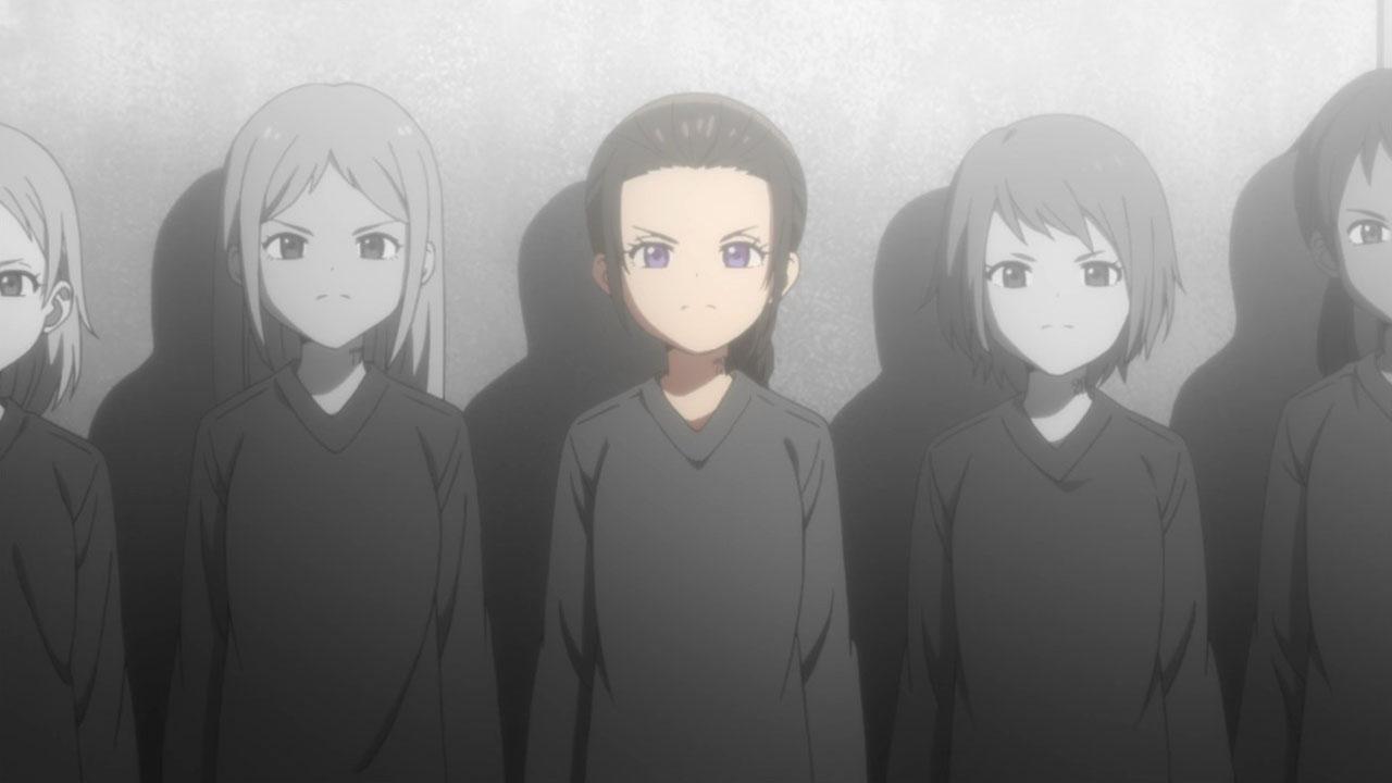 the-promised-neverland-yakosoku-no-neverland-resenha-episódio-12-14