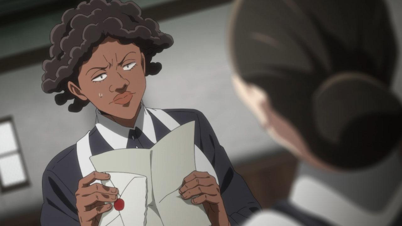 the-promised-neverland-yakosoku-no-neverland-resenha-episódio-8-01
