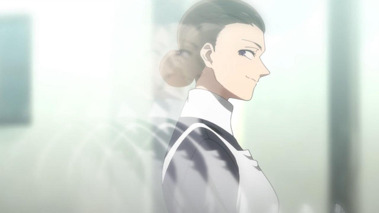 the-promised-neverland-yakosoku-no-neverland-resenha-episódio-8-09