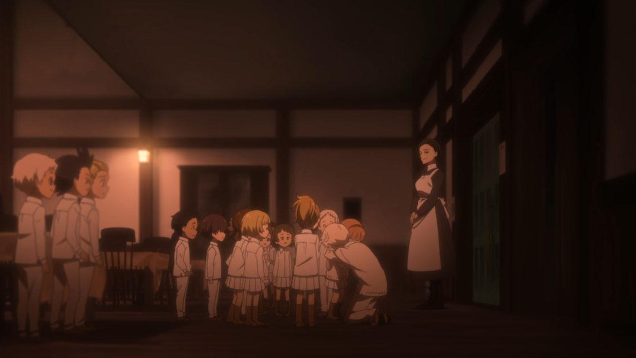 the-promised-neverland-yakosoku-no-neverland-resenha-episódio-9-08