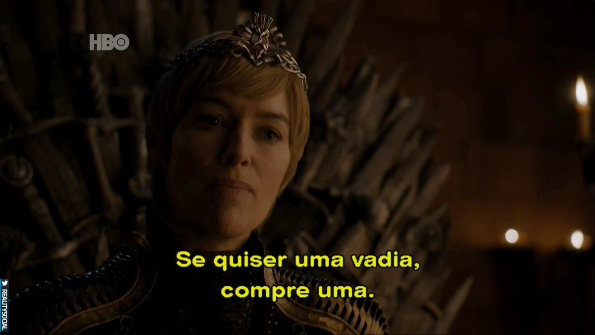game-of-thrones-S08E01-resenha-07.jpg